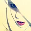 winnie125 userpic