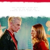 {btvs} spuffy - once more with feeling