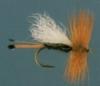 flyfishingflies userpic