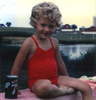 bathing suit (by waywardgaze)