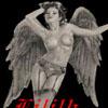 _lilit userpic