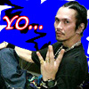 ryuichi_nishida userpic