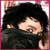 Biwee!!: sneaky