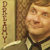 captain_geering userpic