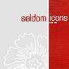 seldom_icons userpic