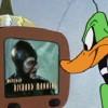 weaselchopsaw: Daffy TV