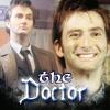 Avid Beader: doctor who ten