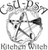Kitch Witch