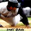 baseball_angel userpic