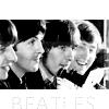 Dances With Vampires: Beatles