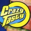 Crazy Tasty!