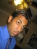 jujibean userpic