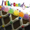l like candy
