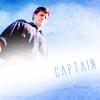 firefly [lightblue captain]