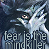 fear mindkiller/froud fairy picture