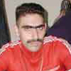supergreg userpic