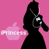 music princess