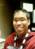 curien userpic