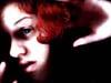 kungfushoegirl userpic