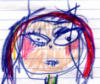 gutstrings userpic