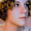_colourmelovely userpic