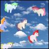 les_licornes userpic