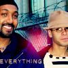 Lindsey: everything J/W - made by bubbles_girl778