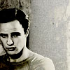 young hot Marlon Brando