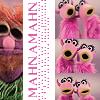 Tiffany: muppets mahna mahna