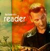 Nine - Reader