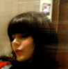 spychick007 userpic