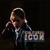 cultural icon buffy by earth_vexer