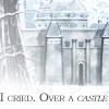 winterfell (sasha_davidovna)