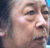 Victor Wong - Closeup