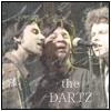 Фан-клуб The Dartz