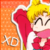 月影のエーフィ: *bssm* XD - Usagi