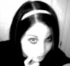 theresa_mac userpic