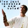 xwp - caesar salad