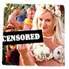 xwp - censored