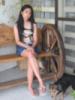 karla757 userpic