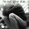 imperfectstarx userpic