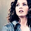 Empress Ena: Cordelia Chase - Lovely