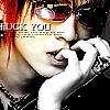 deathvoice666 userpic