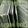 terhenbooks userpic