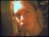 papirryth userpic