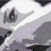x_deadgirl userpic