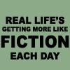 Rent: Quotes -- Fiction