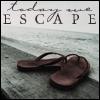 escapeflip