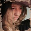 groinette userpic
