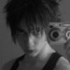 impactnow userpic
